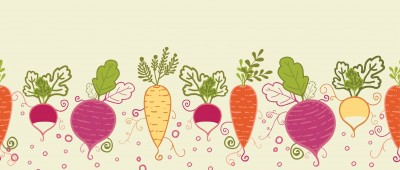root veggies source-123rf